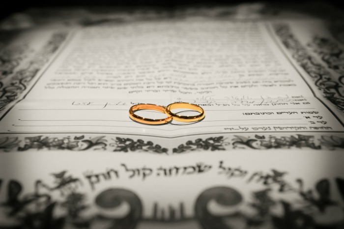 The marriage contract in Russia/family lawyers from Moscow